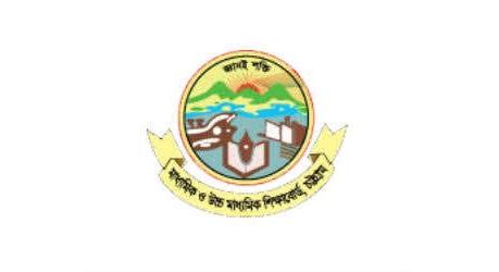 Chittagong Board